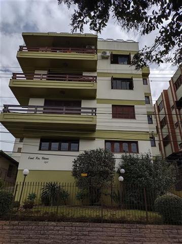 Apartamento #1396v em Caxias do Sul
