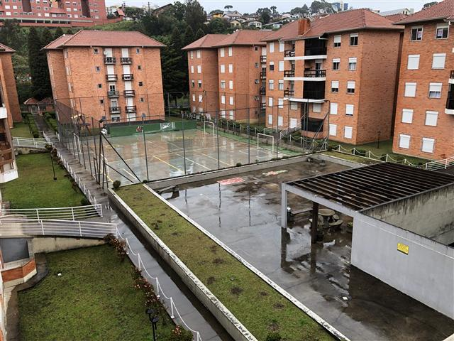 Apartamento #1397v em Caxias do Sul