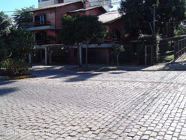 Casa Residencial #254v em Caxias do Sul
