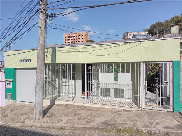 Casa Residencial #1399v em Caxias do Sul