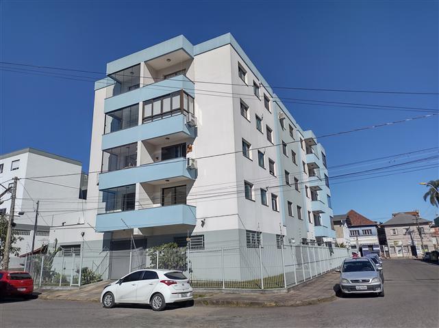 Apartamento #1403v em Caxias do Sul