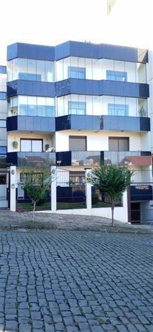 Apartamento #1408v em Caxias do Sul