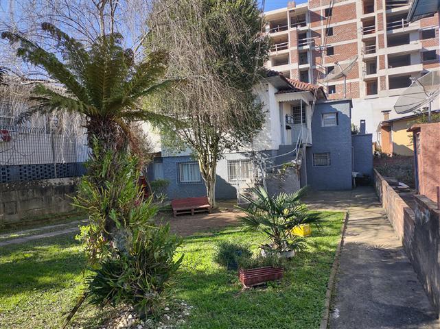Casa Residencial #1414v em Caxias do Sul