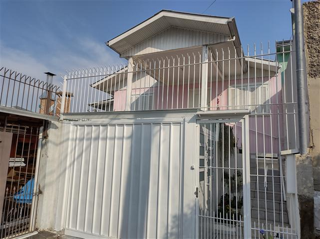 Casa Residencial #1415v em Caxias do Sul