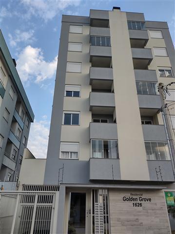 Apartamento #1416v em Caxias do Sul
