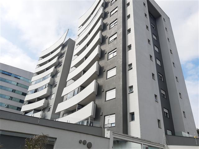 Apartamento #1417v em Caxias do Sul