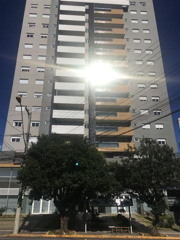 Apartamento #1419v em Caxias do Sul