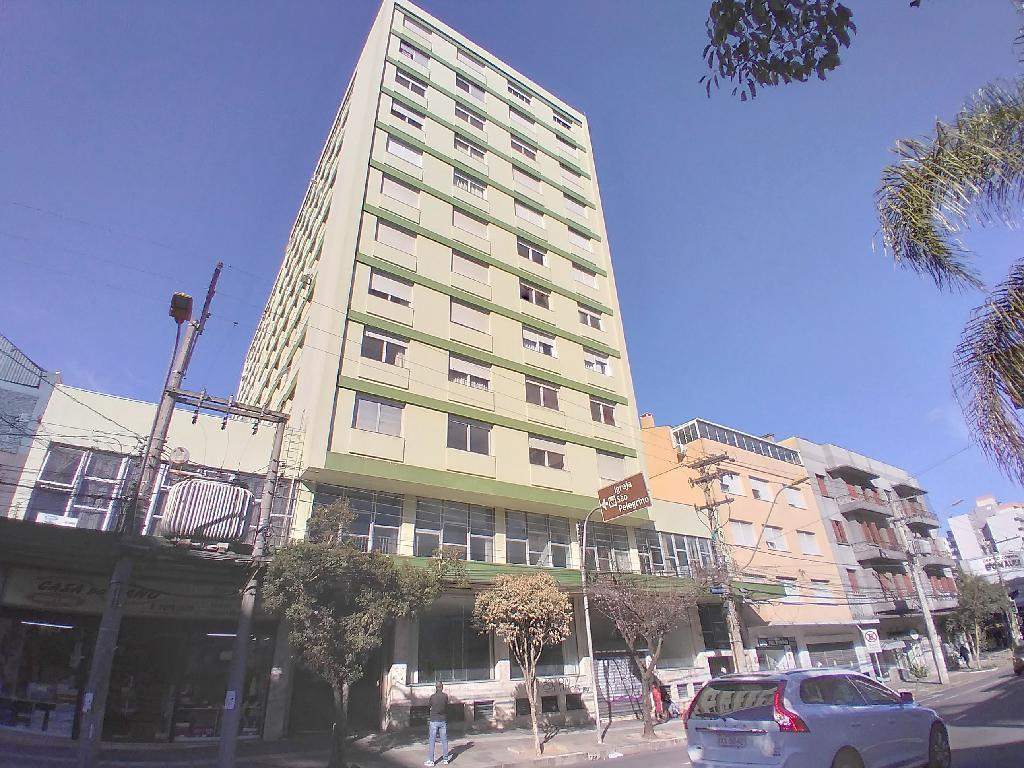 Apartamento #1421v em Caxias do Sul