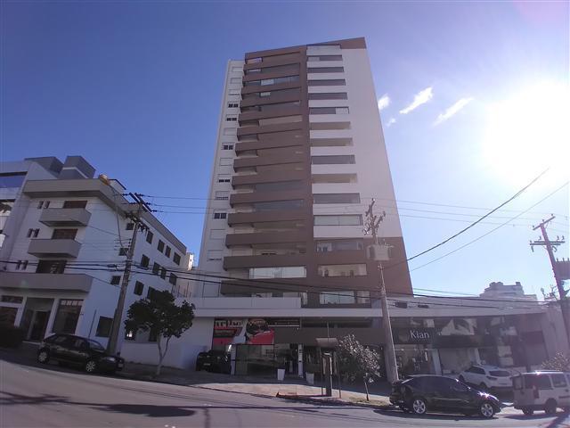 Apartamento #1423v em Caxias do Sul