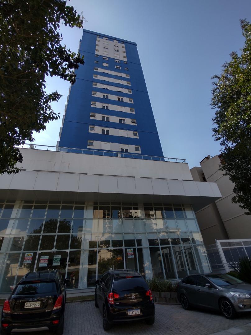 Apartamento #1426v em Caxias do Sul