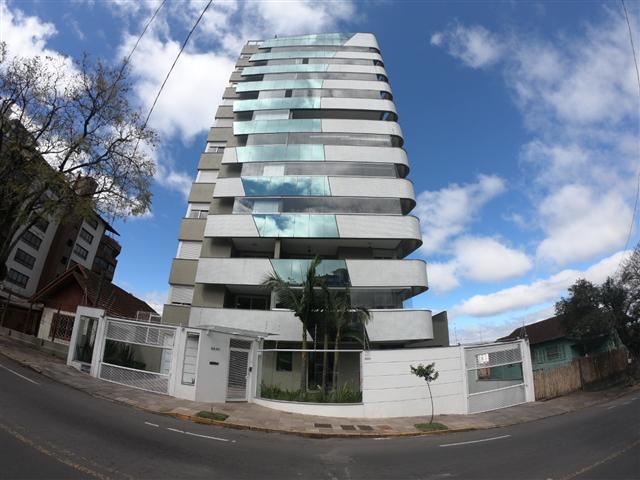 Apartamento #1430v em Caxias do Sul