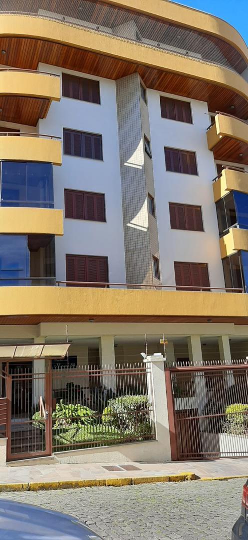 Apartamento #1431v em Caxias do Sul