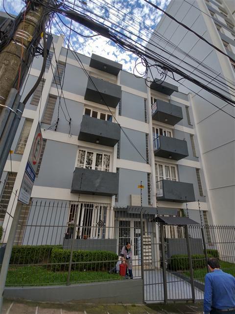Apartamento #1432v em Caxias do Sul