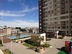 Apartamento em Caxias do Sul no Bairro De Lazzer