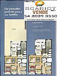 Apartamento em Caxias do Sul no Bairro Rio Branco