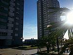 Apartamento em Caxias do Sul no Bairro Madureira