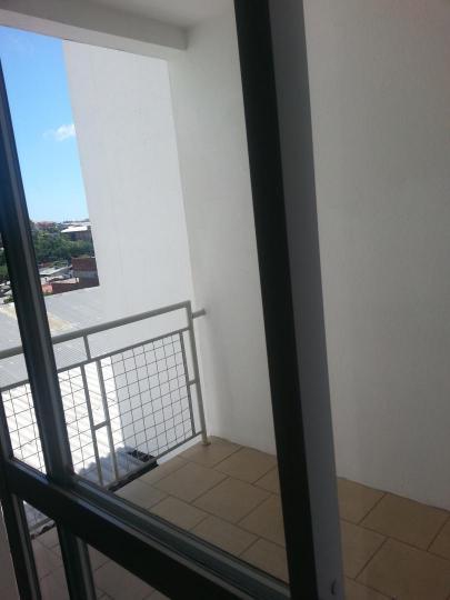 Apartamento em Caxias do Sul no Bairro Esplanada