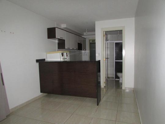 Apartamento em Caxias do Sul no Bairro Sagrada Familia