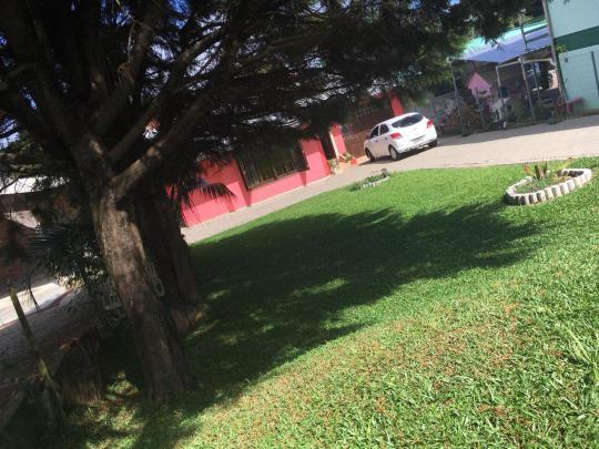Casa em Caxias do Sul no Bairro Interlagos