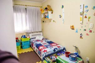 Apartamento em Caxias do Sul no Bairro Universitário