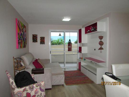 Apartamento em Caxias do Sul no Bairro Colina Sorriso