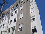 Apartamento em Caxias do Sul no Bairro Loteamento Colina do Sol