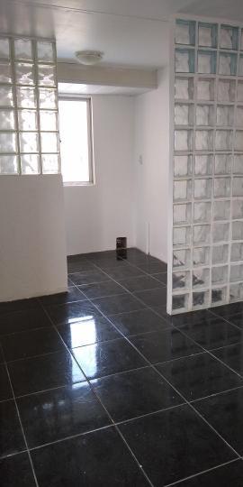 Apartamento em Caxias do Sul no Bairro Nossa Senhora das Graças