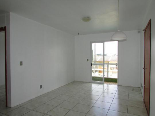 Apartamento em Caxias do Sul no Bairro Santa Catarina
