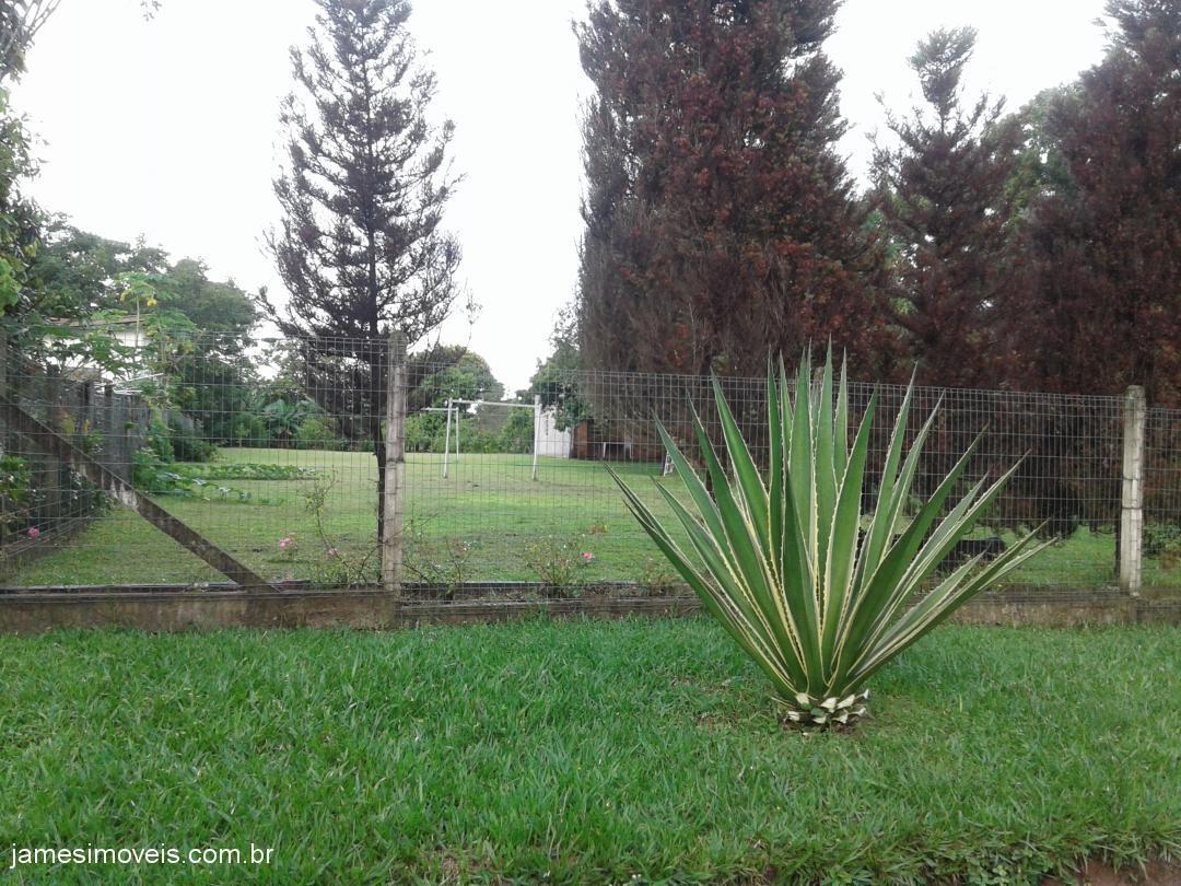 Terreno para Venda em Nova Santa Rita no bairro Califórnia
