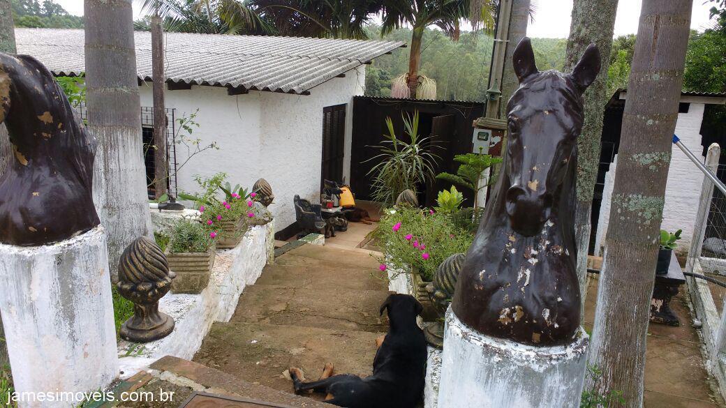 SítioVenda em Triunfo no bairro Vendinha