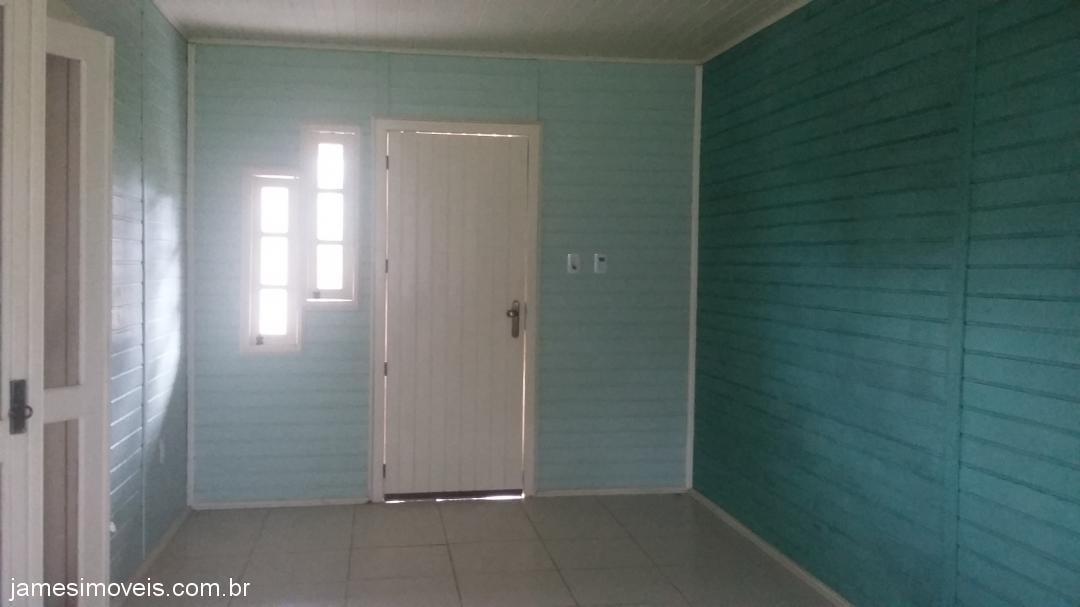 CasaVenda,aluguel em Nova Santa Rita no bairro Califórnia