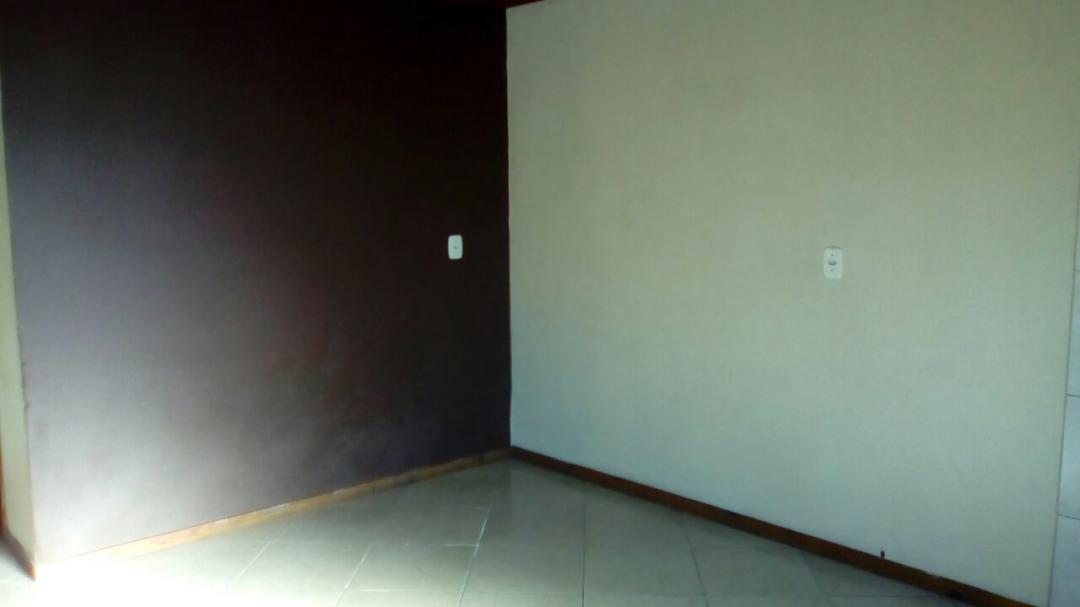 CasaAluguel em Nova Santa Rita no bairro Berto Cirio