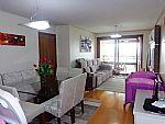 Apartamento em Novo Hamburgo no Bairro Rio Branco