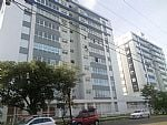 Empreendimentos em Porto Alegre no Bairro Petrópolis