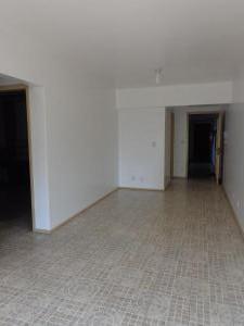 Apartamento em Novo Hamburgo no Bairro Centro