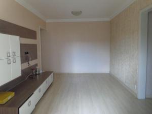 Apartamento em Novo Hamburgo no Bairro Ideal