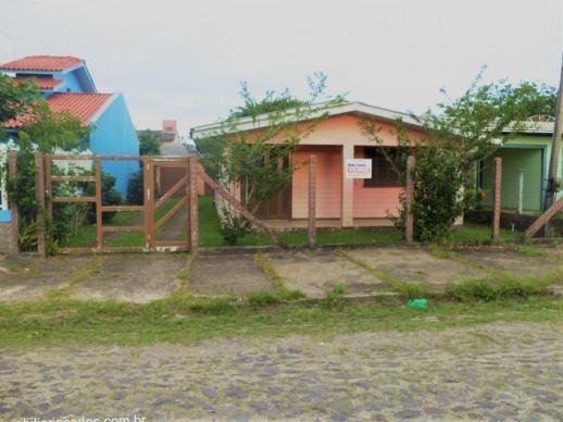 Casa / Sobrado em Praia de Curumim no Bairro Praia de Curumim