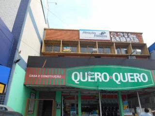 Sala comercial em Gravatai no Bairro São Vicente