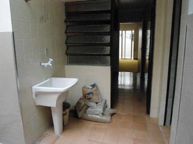 ApartamentoVenda em Porto Alegre no bairro Glória