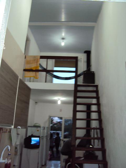 Casa / sobradoVenda em Cidreira no bairro Nazaré