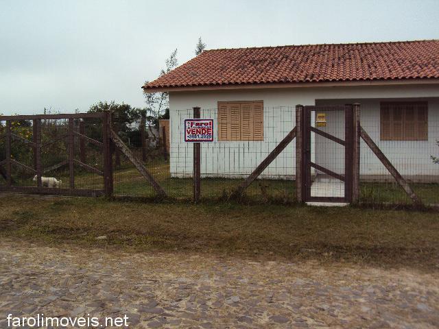 Casa residencialVenda em Balneário Pinhal no bairro Centro