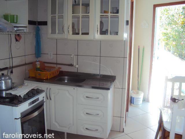 ApartamentoVenda em Cidreira no bairro Nazaré