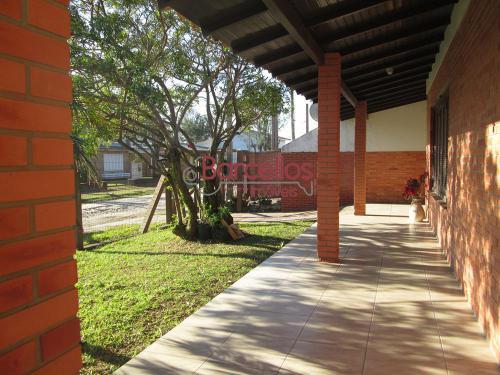 Casa em Imbé no Bairro Centro