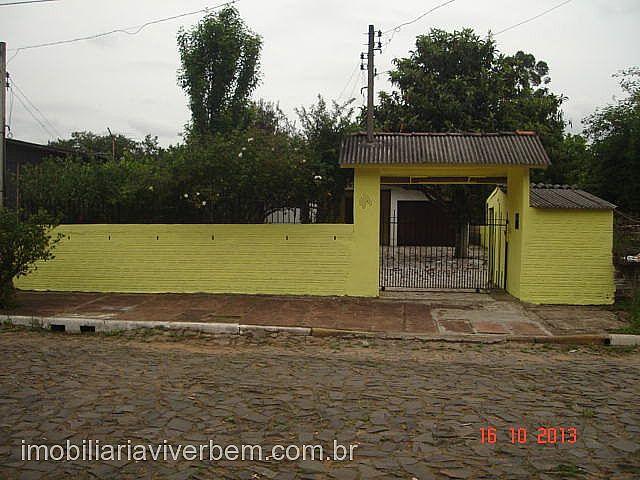 Casa para Venda,aluguel em Portão no bairro São Luiz