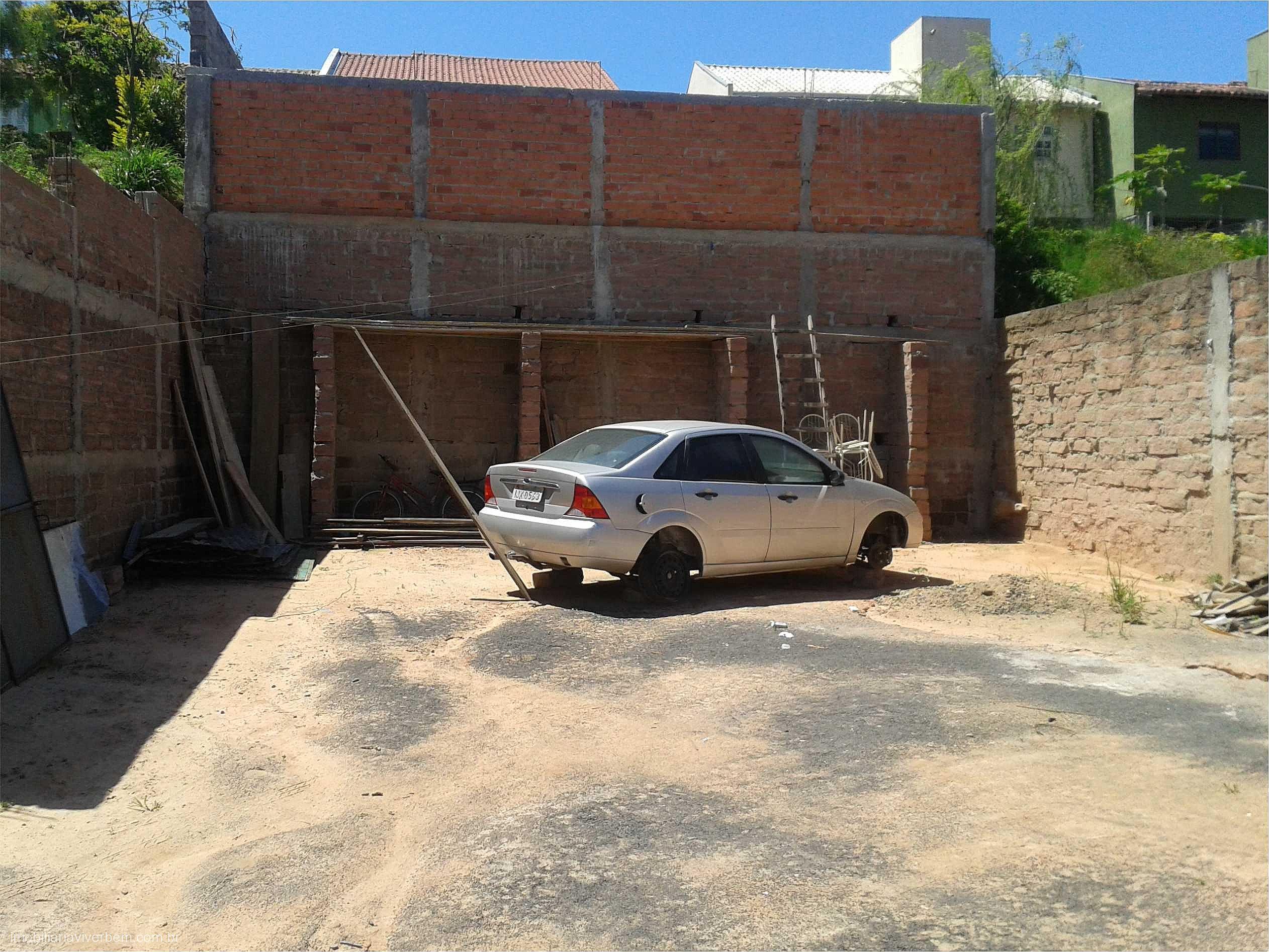 CasaVenda em Portão no bairro Aparecida