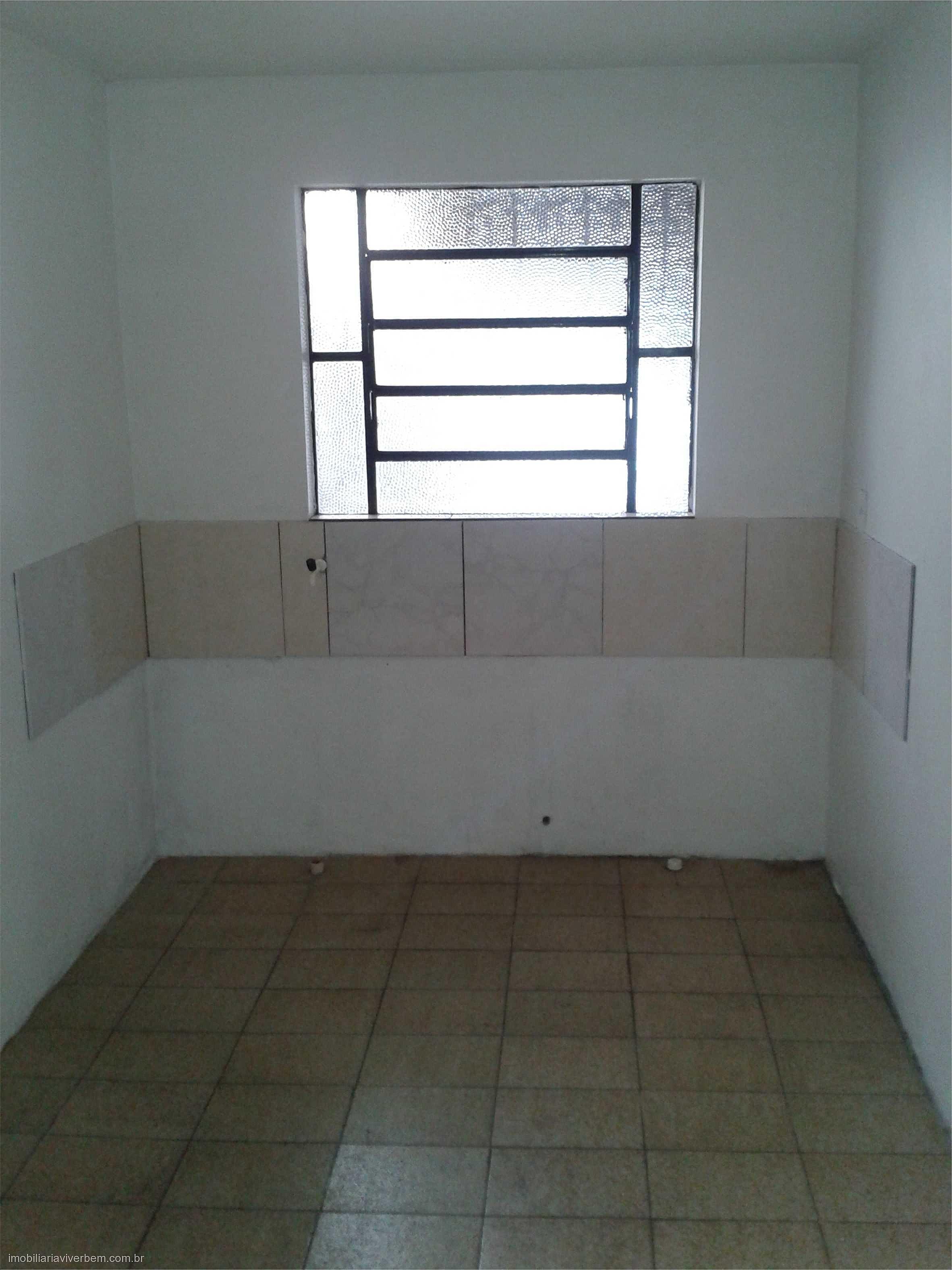 CasaAluguel em Portão no bairro Rincão do Cascalho