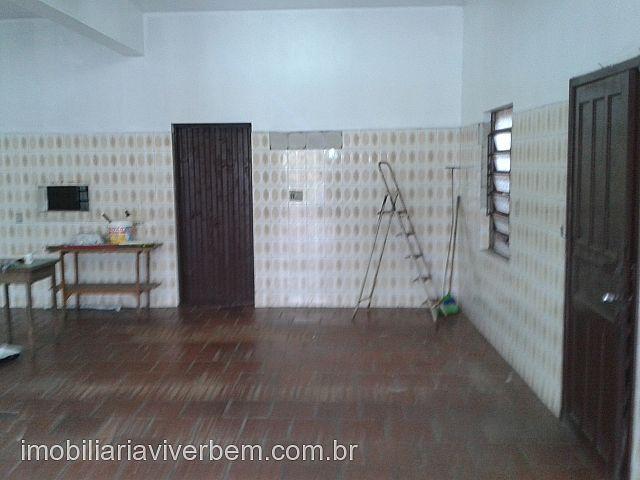 Sala comercialAluguel em Portão no bairro Portão Velho