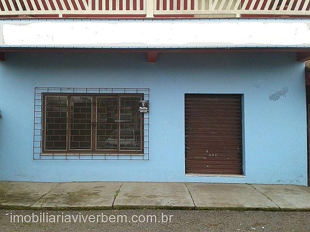 Sala comercial para Aluguel em Portão no bairro Portão Velho