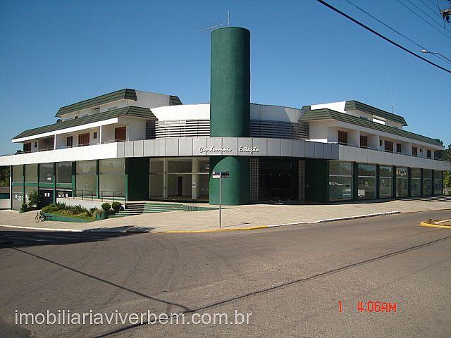 Sala comercial para Aluguel em Portão no bairro Estação Portão
