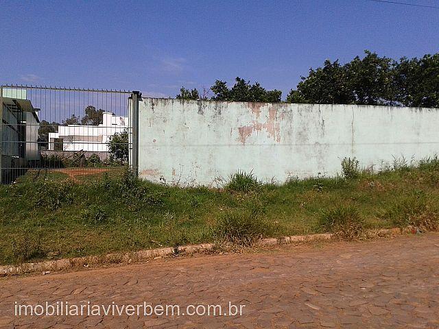 Terreno para Venda em Portão no bairro San Ciro